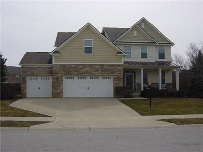 6453 Leather Oak, Brownsburg, IN 46112 - #: 21626703