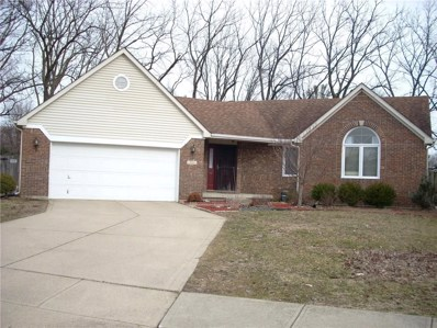 211 Rosebery Court, Indianapolis, IN 46214 - #: 21626996