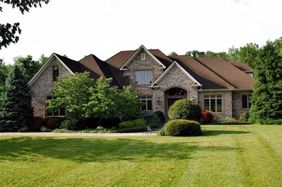 639 E State Road 42, Mooresville, IN 46158 - MLS#: 21627002