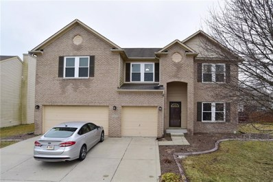 10623 Armstead Avenue, Indianapolis, IN 46234 - #: 21627118