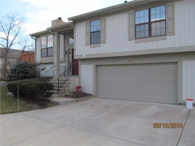 2750 Lakeshire Lane, Indianapolis, IN 46268 - #: 21627417