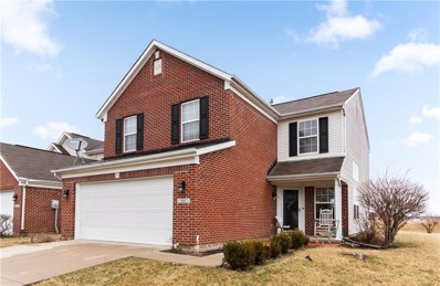5423 Wilder Way, Indianapolis, IN 46216 - #: 21627431