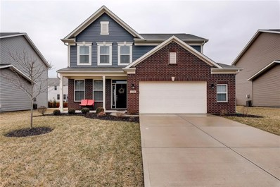 5199 Charmaine Lane, Plainfield, IN 46168 - #: 21627439