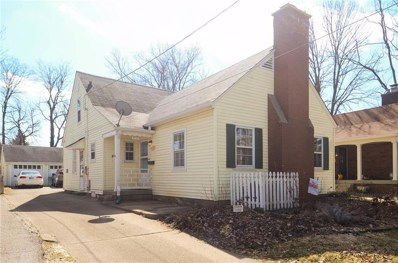 5737 Lowell Avenue, Indianapolis, IN 46219 - #: 21627451