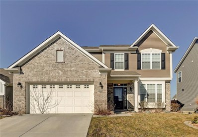 15209 Roedean Drive, Noblesville, IN 46060 - #: 21627782