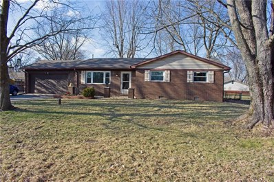 7920 Sharon Drive, Avon, IN 46123 - #: 21627911