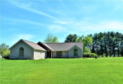 2195 Norwich Place, Martinsville, IN 46151 - #: 21627981