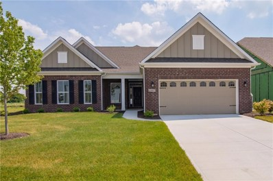 11667 Flynn Place, Noblesville, IN 46060 - #: 21628076