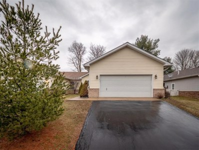 7712 Orchard Village Drive, Indianapolis, IN 46217 - #: 21628083