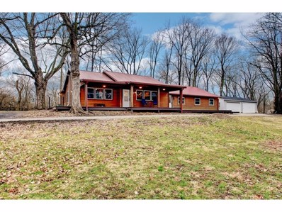 6104 S Rural Street, Indianapolis, IN 46227 - #: 21628346