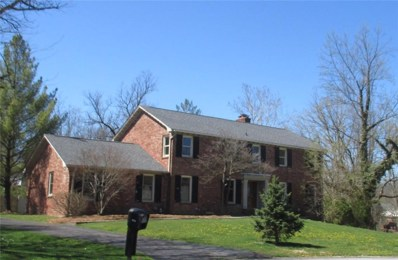 6619 Marmont Circle, Indianapolis, IN 46220 - #: 21628526