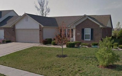3027 Shadow Lake Drive, Indianapolis, IN 46217 - MLS#: 21628675