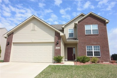 7914 Housefinch Lane, Indianapolis, IN 46239 - #: 21628882