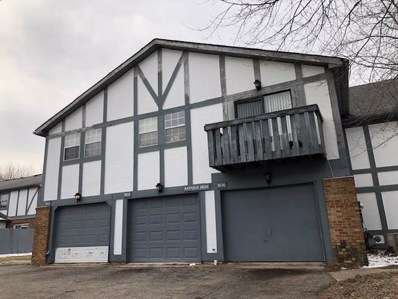 3656 N Mayfield Drive, Indianapolis, IN 46235 - #: 21629082
