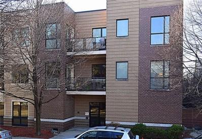 233 E Saint Joseph Street UNIT 2E, Indianapolis, IN 46202 - #: 21629191