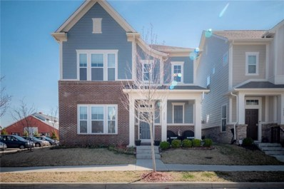 5759 Buskirk Drive, Indianapolis, IN 46216 - #: 21629215