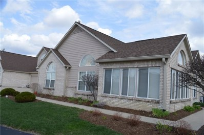 11330 Winding Wood Court, Indianapolis, IN 46235 - #: 21630218