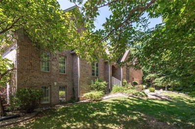 13056 New Britton Drive, Fishers, IN 46038 - #: 21630259