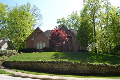 7467 River Highlands Drive, Fishers, IN 46038 - #: 21630528
