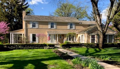 156 Fairway Drive, Indianapolis, IN 46260 - #: 21630589