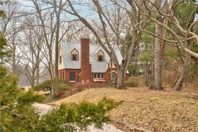 6936 W 71st Street, Indianapolis, IN 46278 - MLS#: 21630643