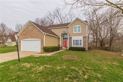 3658 Sommersworth Lane, Indianapolis, IN 46228 - #: 21631015