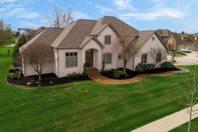 3633 Highland Park Drive, Greenwood, IN 46143 - #: 21631034