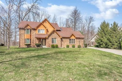 3220 Amherst Street, Indianapolis, IN 46268 - #: 21631189