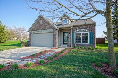 11715 Rothe Way, Indianapolis, IN 46229 - #: 21631234