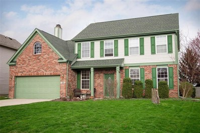 1839 Koefoot Drive, Indianapolis, IN 46214 - #: 21631309