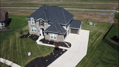 1479 Lank Court, Greenwood, IN 46143 - #: 21631340