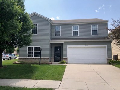 15183 Royal Grove Drive, Noblesville, IN 46060 - #: 21631418