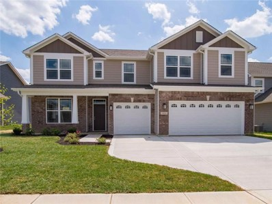 9011 Hemingway Drive, Indianapolis, IN 46239 - #: 21631553