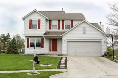 959 Hearthside Drive, Brownsburg, IN 46112 - #: 21631568