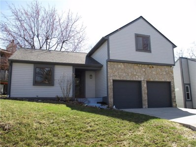2925 Horse Hill East Drive, Indianapolis, IN 46214 - #: 21631857