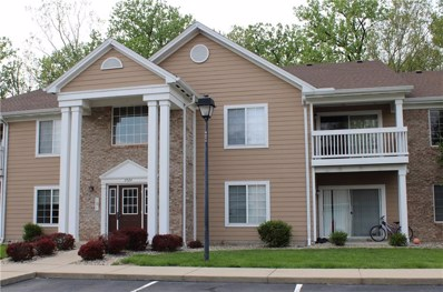 6524 Emerald Hill Court UNIT 207, Indianapolis, IN 46237 - #: 21632104