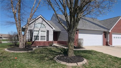 1166 Spencer Drive, Greenwood, IN 46143 - #: 21632418