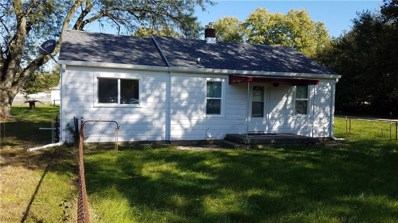 3936 W Mooresville Road, Indianapolis, IN 46221 - #: 21632774