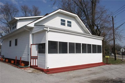 5024 Southeastern Avenue, Indianapolis, IN 46203 - #: 21632855