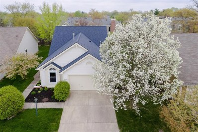 6556 Aintree Place, Indianapolis, IN 46250 - #: 21632968