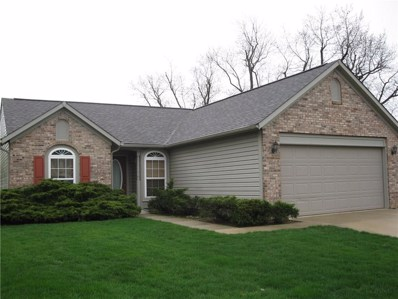 2909 Rothe Lane, Indianapolis, IN 46229 - #: 21633206