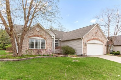 10999 Haig Point Drive, Fishers, IN 46037 - #: 21633457