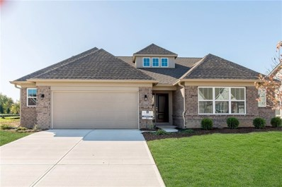 16353 Sedalia Drive, Fishers, IN 46040 - #: 21633462