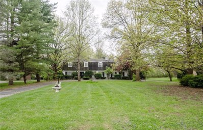 511 Wellington Road, Indianapolis, IN 46260 - #: 21633615