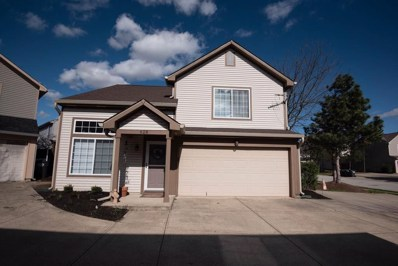 628 Cembra Drive, Greenwood, IN 46143 - #: 21633677