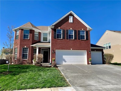 11220 Catalina Drive, Fishers, IN 46038 - #: 21634864