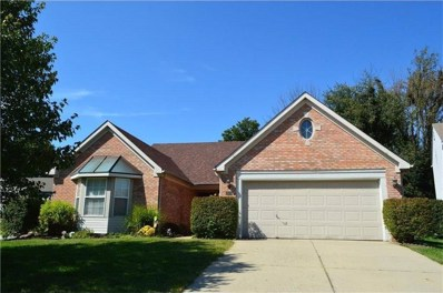 1320 Rolling Hills Court, Indianapolis, IN 46214 - #: 21635190