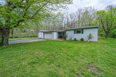 8383 S State Road 267, Mooresville, IN 46158 - #: 21635262