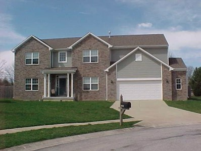10115 Raven Cove Circle, Indianapolis, IN 46236 - #: 21635359