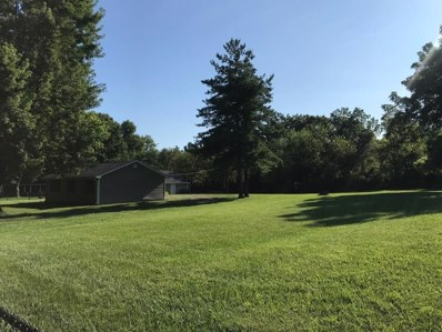 3745 S State Avenue, Indianapolis, IN 46227 - #: 21635620